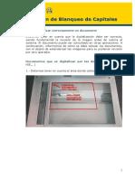 Digitalizar Documento