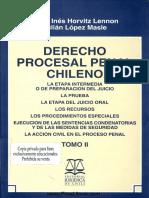 221757328-Derecho-Procesal-Penal-Chileno-Tomo-II-Horvitz-Maria-Ines-Lopez-Julian.pdf