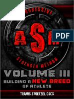 Asm Vol III Main1