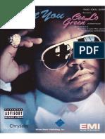 Forget-You-Cee-Lo-Green-Original-Sheet.pdf