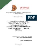 DDOMI_Blanco_Rivas_E_LaCancionInfantil.pdf