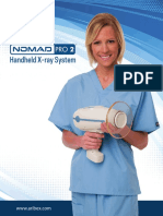 ND0005 NOMAD Pro 2 Brochure