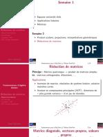 asset-v1_MinesTelecom+04006+session09+type@asset+block@Télécom_FBD_S2_AlgèbrePartie2_V2