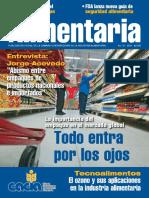 revista_alimentaria_7