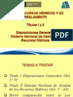 3_abg_yuri_pinto_ley_t_rrhhr_0.pdf