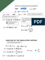 Introduccion_teorica_a_la_solucion_de_los_problemas_taller_1.docx