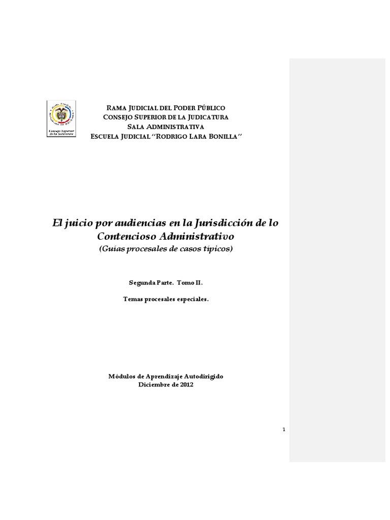 El-Juicio-por-audiencias-CPACA-SEGUNDA-PARTE.pdf