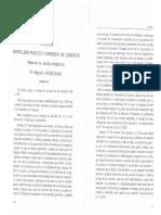 CORRETAJE_PIEDECASAS_Bibliografia