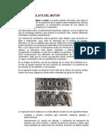 CABEZA _CULATA_.pdf