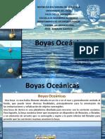 ALVAREZ_ALIRIO_ACT5.pptx