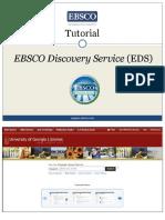 Es Eds Tutorial Academic (003)