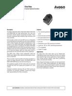 Encoder HEDS-5600 G06 _ V02-1046EN_DS_HEDM-55xx_2014-11-20-909010