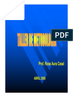 Rosa_Metodologia.pdf