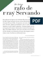 93celorio.pdf