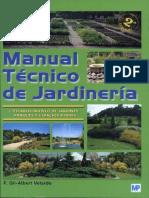 Manual Técnico De Jardinería (Gil Velarde).pdf