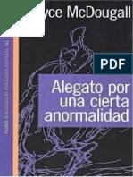 Alegato-por-una-cierta-anormalidad.JoyceMcDougal copia.pdf