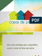 Apresentação Casas da paz.pdf