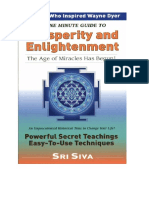 17772978 Sri Siva Prosperity Enlightenment.en.Fr