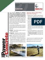 RMCAO_CuringConcrete