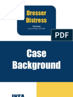 case studies presentation 3  2