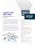t Berd Mts 5800 100g Product Solution Briefs En