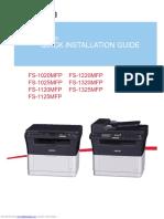 ecosys_fs1325mfp - Quick Installation.pdf