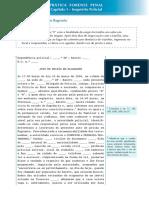 Penal- Prática_CAP01_MOD01