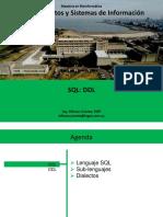 sql_postgres.pdf