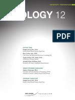 nelson biology 12.pdf