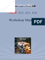 ade-422-423-424-workshop-manual-abby.pdf