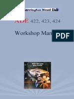 ade-422-423-424-workshop-manual-abby.pdf