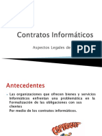 Contratos Informaticos Word 1