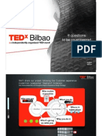 tedxbilbao 6 questions to be coanswered