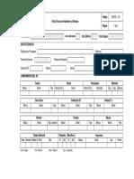 Ficha Tecnica de Hardware y Software.pdf