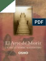 el arte de morir-osho.pdf