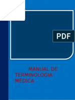 Manual_de_terminologia_medica_N°2