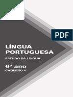DL_EFII_Estudo da Lingua_Cad4_6Ano_Portal.pdf