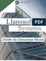 Brochure Estructura Llanosoft