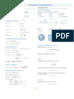 Formulario II
