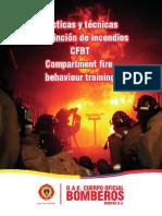 tacticas y tecnicas de extincion de incendios.pdf