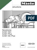 312720228-G641-Miele-Dishwasher-Manual.pdf