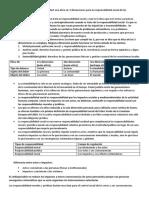 Resumen Virtud, Justicia Sostenibilidad de Francois Vallaeys_ac6400e053