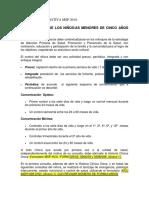 BORRADOR NORMATIVA MSP 2010.pdf