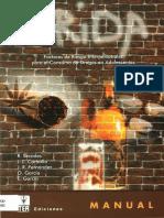 MANUAL TEST FRIDA.pdf