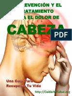 LaPrevencionYElTratamientoParaElDolorDeCabeza.pdf