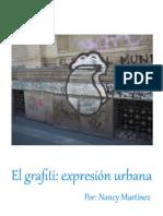 Expresion Urbana