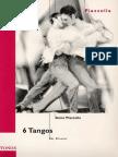6 tangos.pdf