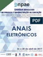 AnaisXXVIIISimposio2017