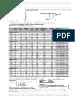 GRIN_Rod_Lenses_NA_05.pdf