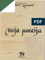 Ruzevic_T_Moja_Poezija.pdf